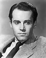 Young Henry Fonda. His eyes are gorgeous. | Actriz de cine ...