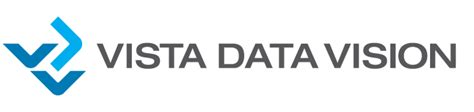 features vista data vision