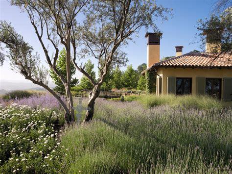 olive garden mckinney tx tuscan house mediterranean landscape san francisco