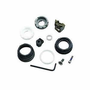 Moen Handle Mechanism Kit For 7400  7600 Series Kitchen