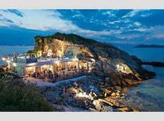 THASOS, Maria Hotel, Thassos, island, rooms, hotels