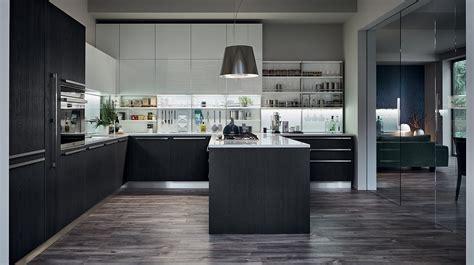 De Riso Arredamenti La Maison Bijou Veneta Cucine Napoli De Riso Arredamenti