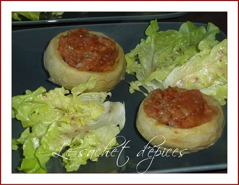cuisine artichaut cuisson fonds d 39 artichaut vapeur aux tomates et aux anchois le