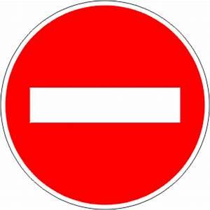 Les professions et professionnels exclus du régime d'auto ...