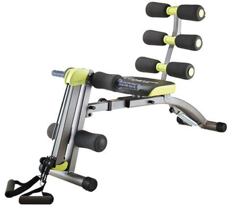 2 appareil fitness test avis et conseils d achat 2019
