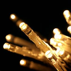 Led Batterie Lichterkette : led lichterkette 20er 275cm mit batterie warmwei kaufen in schweiz ~ Eleganceandgraceweddings.com Haus und Dekorationen