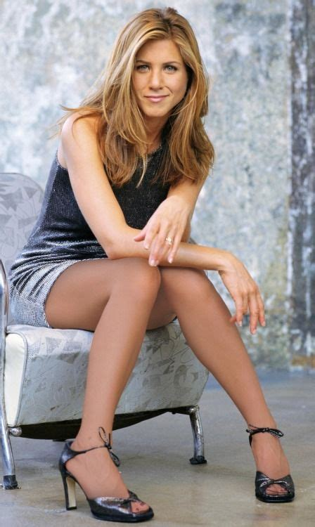 aniston jennifer legs tights sexy pantyhose jenifer movies actresses most gorgeous amazing connelly lovely outfit weared rachel hollywood friends anniston