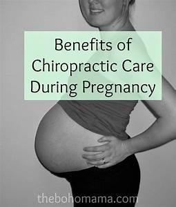 Chiropractic Ca... Pregnant Care Quotes