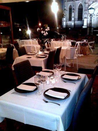 au chalet de brou bourg en bresse restaurant avis num 233 ro de t 233 l 233 phone photos tripadvisor