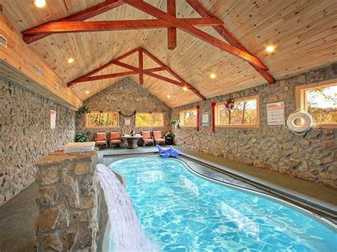 luxury cabins gatlinburg top 5 mega luxury cabins of gatlinburg tn you won t