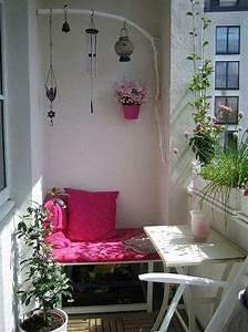 Balkon Im Winter Gestalten : winter balkon ideen ~ Markanthonyermac.com Haus und Dekorationen