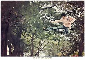 Ki Choy Photography: Bruce Lee? LOL!