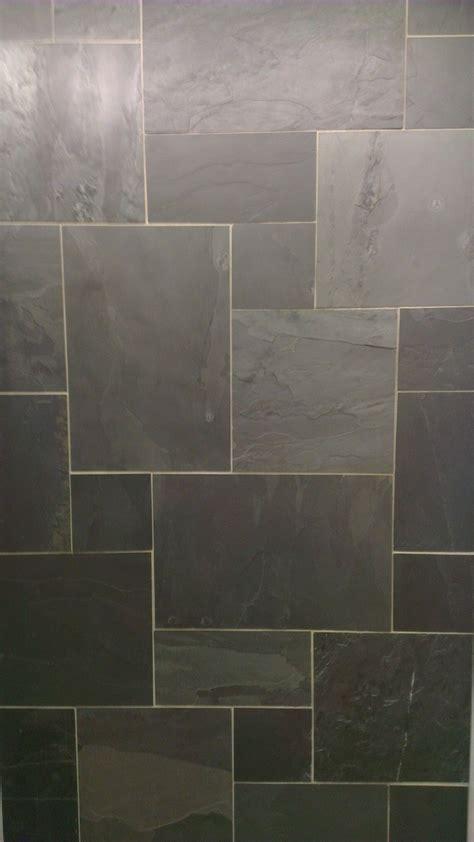 modular kitchen tiles modular slate floor tiles tile design ideas 4256