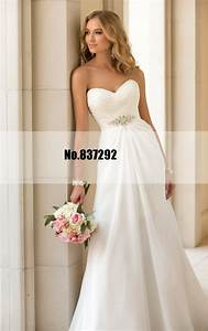 cheap wedding dress under 50 simple cascading flattering With cheap plus size wedding dresses under 50