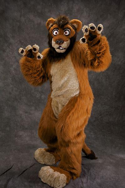 kijani wikifur  furry encyclopedia