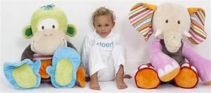Spielzeug Für Mädchen 3 Jahre : ausgefallenes spielzeug wirklich ausgefallenes spielzeug und spielsachen f r leuchtende ~ Watch28wear.com Haus und Dekorationen