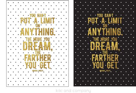 You Can't Put A Limit On Anything Words To Remember 21. The Living Room Furniture Cape Town. Teal Yellow And Grey Living Room. Hollyoaks Mcqueen Living Room Wallpaper. Cafe Style Living Room. How To Decorate Living Room In Christmas. Setting Up A Narrow Living Room. Wall Decals For Living Room Canada. Hgtv Living Room Style Guide