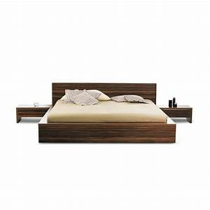Build Platform Bed With Storage Underneath Joy Studio