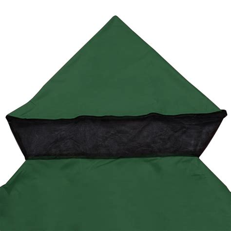 gazebo cover replacement 12x12 gazebo canopy top replacement 2 tier pavilion