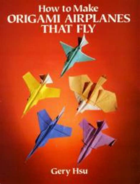 Origami Volanti by Libri