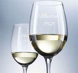 Schott Zwiesel Classico : graveren witte wijnglas schott zwiesel classico 31 cl ~ Orissabook.com Haus und Dekorationen