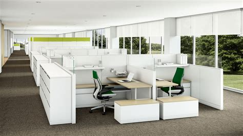 modular office furniture cubicles systems modern in office system furniture office system furniture modular office answer freestanding by steelcase hbi inc