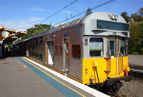 Oyule L Set by File Cityrail Lset 2 Ext Jpg Wikimedia Commons