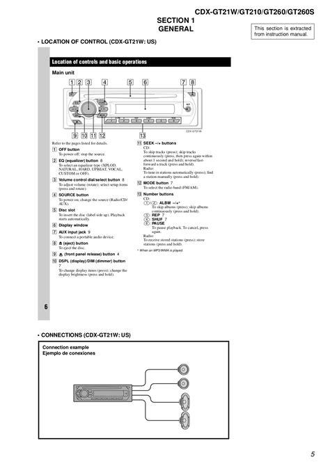Fan Receiver Wiring Diagram by Ceiling Fan Remote Receiver Wiring Diagrams Ceiling Fan