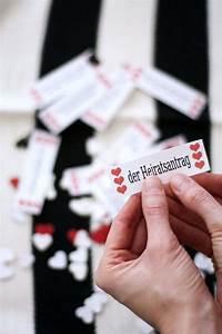 Die Besten Geschenke Für Den Freund : die valentinstag geschenke f r freundin die gleich in ihr herz schlie en diy valentinstag ~ Sanjose-hotels-ca.com Haus und Dekorationen