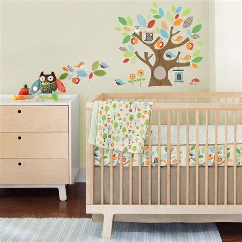 baby room magnificnet unisex baby bedroom