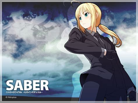 fate  saber wallpaper  wallpapersafari