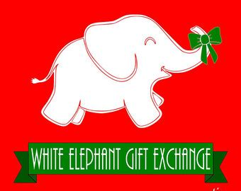 White Elephant Gift Clipart (27. Bill Of Sale Free Template. Hang Tag Design Template. Banquet Tickets Template Free. Graduate Schools In Ohio. Vbs Registration Form Template. Make Your Own Tickets Free. Create Office Invoice Template. Automotive Repair Website Template