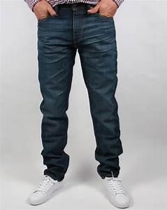 Levis 511 Slim Fit Jeans Explorer,denim,mens