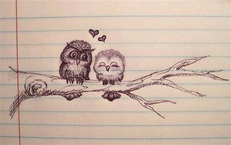 Pikachu Love Drawings