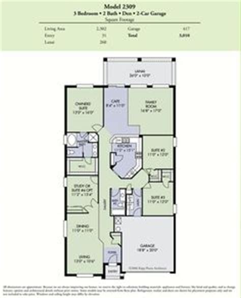 Meritage Homes Floor Plans Houston by 1000 Images About Meritage On Home Denver