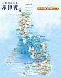 【菲律賓·宿霧】菲律賓宿霧旅遊 – TouPeenSeen部落格