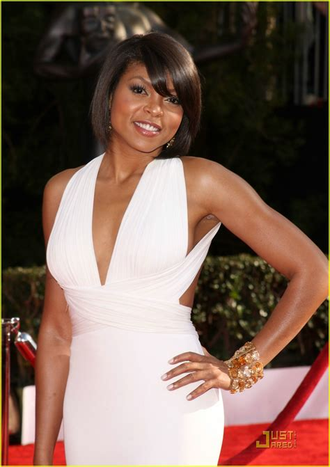 taraji p henson biography  movies