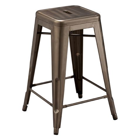 metal pedestal table kitchen chairs kitchen bar stool chairs