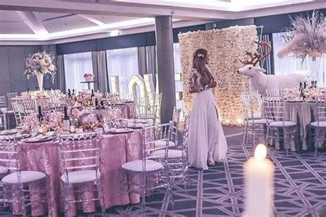 formby hall weddings offers packages  fairs