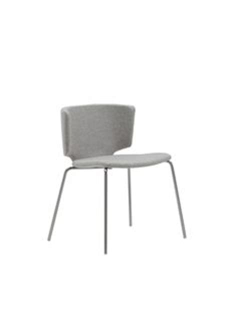 1000 images about healthcare furniture on