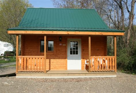 houses rent to own near log cabins structures kits small affordable