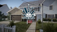 House Flipper Free Download PC [Full Game] - The Free Games