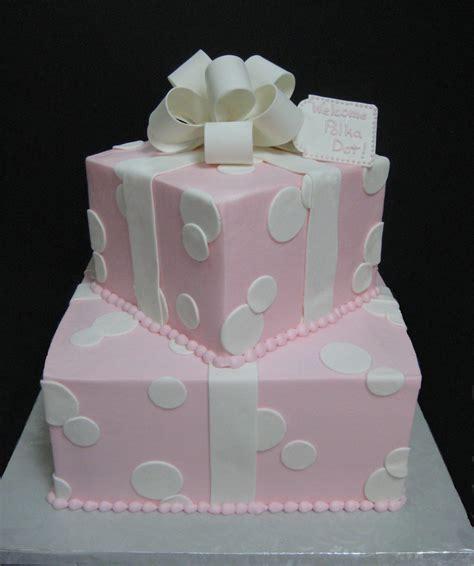 baby shower cake for baby shower cakes theartfulcake s blog