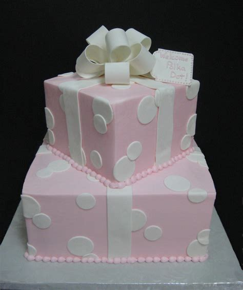 Best Girl Baby Shower Cake Ideas And Images On Bing Find What