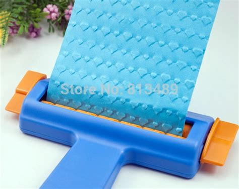 buy  shipping hand tool paper