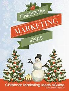 1000 images about Christmas Marketing Ideas on Pinterest