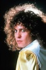 Marc Bolan had rock stardom down to a T - Sunday Post