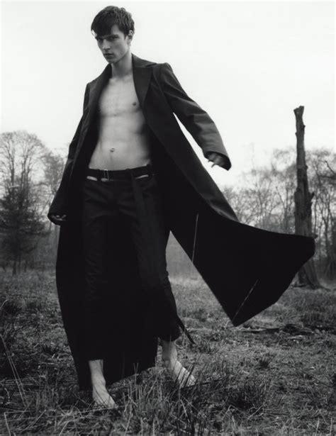 Vlad Models Tumblr
