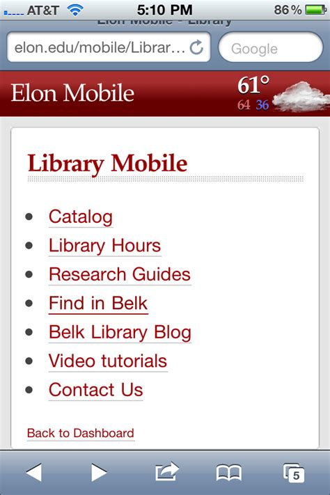 belk phone number resources belklibrary
