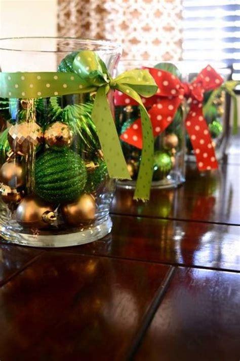 top christmas centerpiece ideas   christmas